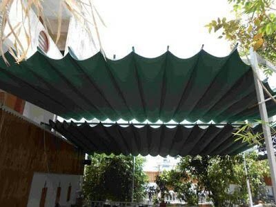 thi-cong-mai-xep-thu-duc-3908